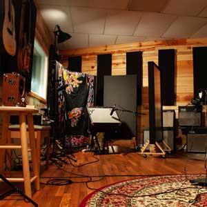 Studio-Small